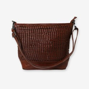 Alexia-Brown-Leather-Tote-Bag-For-Women-f