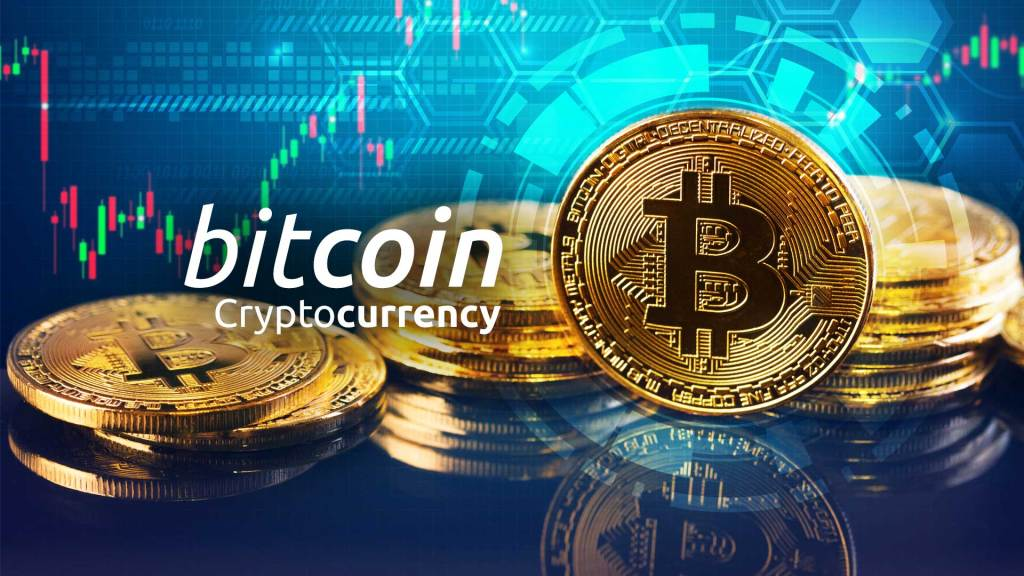 what is bitcoin cryptocurrency 001