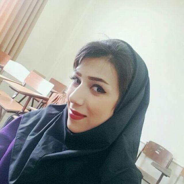 داستان سکسی Iran Stories