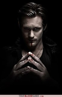 A-Z Blogging Challenge: 'V' for VAMPIRES!! Whats The Deal With VAMPIRES?