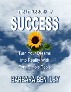 Success Cover Front