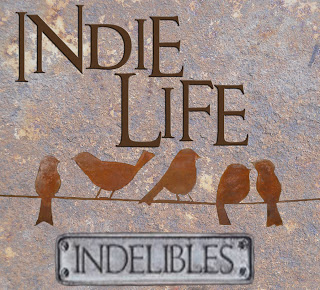 #IndieLife & Shareathon News Updates & Resources. #amwriting #publishing