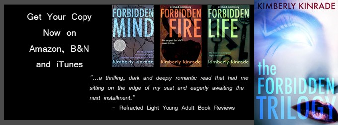 Forbidden books (facebook cover)-1