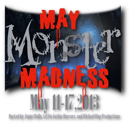 May Monster Madness 5: The Best Ever Vampires (and their hunters) – 2 Polls