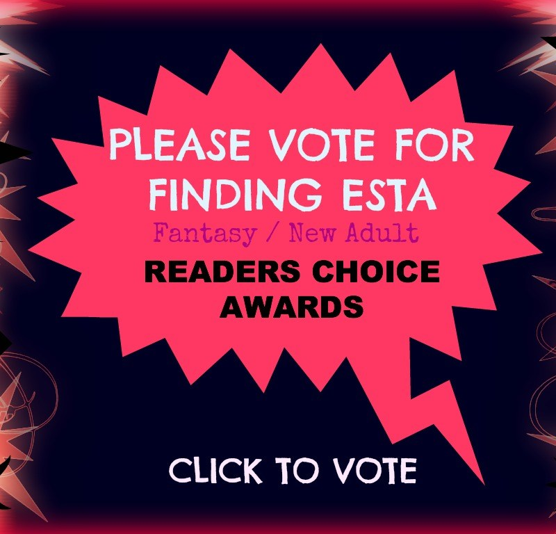 #BBF VOTE – READERS CHOICE AWARDS