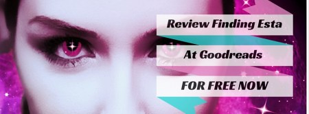 Review Me At Goodreads NOW!   ×Proofread