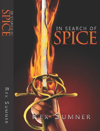 12472073-in-search-of-spice-web