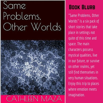 Same Problems, Other Worlds