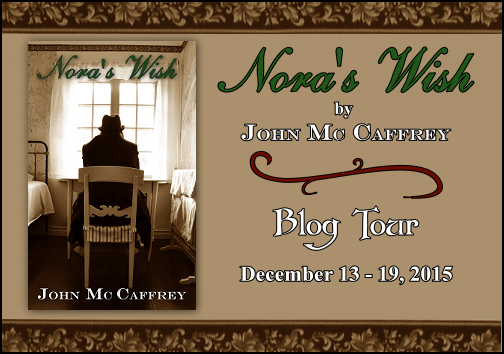 NorasWish_JohnMcCaffrey_BlogTour_badge
