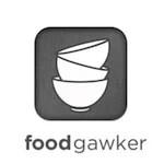 my Food Gawker gallery