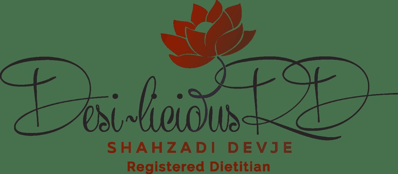 Shahzadi Devje logo