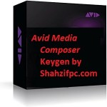 AVID Pro Tools 2020.9 Crack With Serial Key [Latest] Version