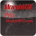 MorphVOX Pro 4.4.87 Crack Incl Keygen Full Version 2020