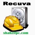 Recuva Pro 1.56 Crack Activator + Serial Key Full Version 2020