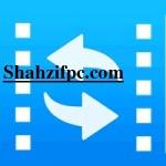 Apowersoft Video Converter Studio 4.9.1 Crack + Serial Key Full Version