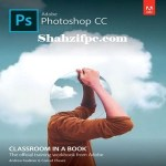 Adobe Photoshop CC 2021 Crack Incl Serial Key Latest Version