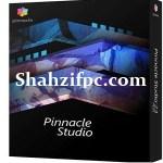 Pinnacle Studio 24.0.2.219 Crack With Torrent Full Version (2021)