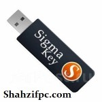 SigmaKey Box 2.38.06 Crack Free Incl Activation Code 2020