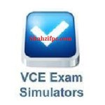 VCE Exam Simulator 2.7 Crack With Torrent Latest Version 2020