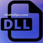 Amtlib DLL 22.0.1.73 Crack With Keys [Latest] Version 100% Free