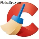 CCleaner Pro 5.75.8238 Crack + License Key Full Version 2021