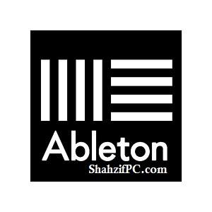 Ableton Live Suit Crack