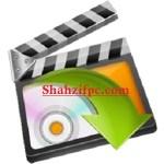 Leawo Video Converter Ultimate 8.3.0.0 Crack 2021 + Full Version