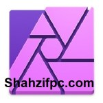 Affinity Photo 1.8.5.703  Crack 2021 With Keygen Key Generator Download