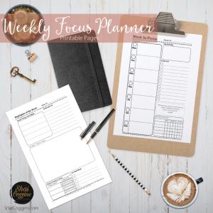 Client Readiness Checklist