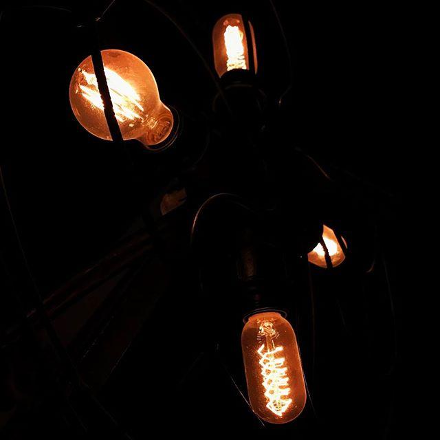 #filament #lamp