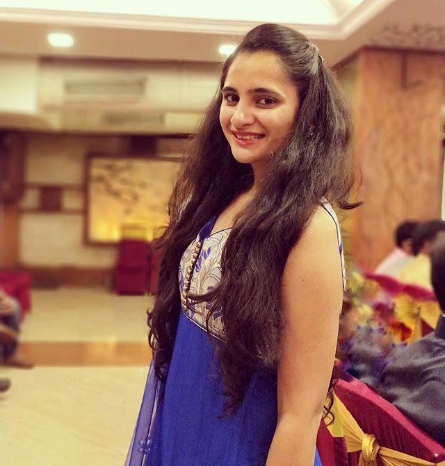 #dressedup #weddingseason #indianwedding