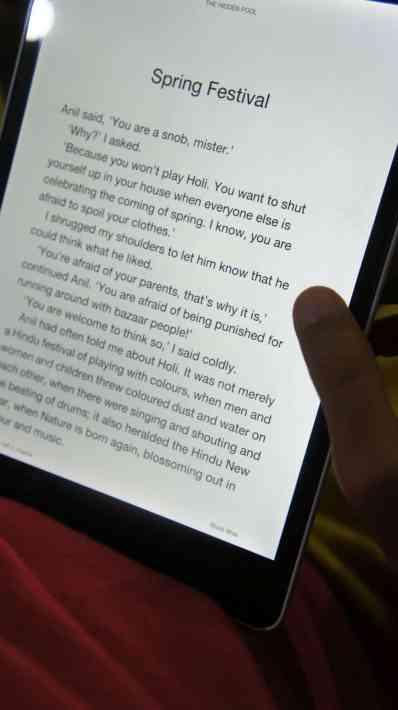 Kindle_Reader_Kids