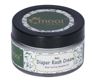 DiaperCream