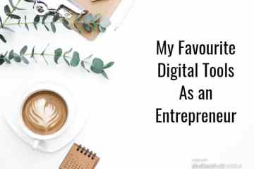 The 11 BEST Free and Paid Tools for Entrepreneurs and Small Business Owners in the digital space. These help with productivity, smart scheduling, enhanced output and excellent customer interaction. I highly recommend them all. #Shailajav #Entrepreneurs #Tools #Apps #Mompreneurs #Entrepreneur #DigitalMarketing #Productivity #TimeManagement #Schedules