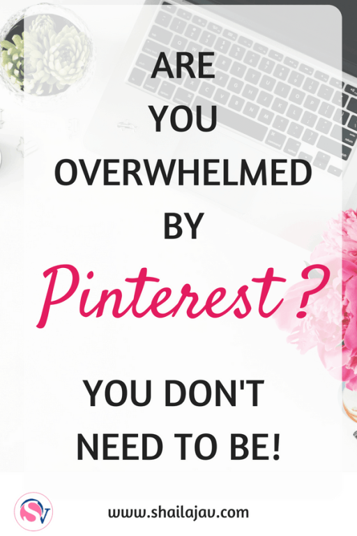 Does Pinterest make you worry about things like blog traffic? Wondering how to make it work for you? With over 11 years of experience as a blogger, I share how my services can help you as a Pinterest Manager, Trainer and Virtual Assistant. Let's get started!  #PinterestMarketing #Pinterest #Blogging #Blog #Shailajav #socialmedia #Blogger
