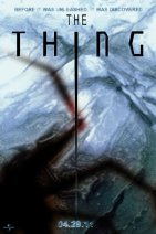 the_thing_by_n8ma-d4bsgbj