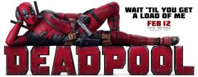 deadpool-poster-11