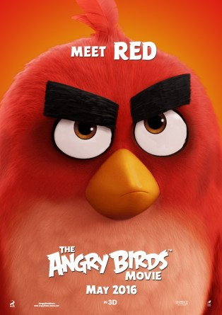 the-angry-birds-movie-2016-08