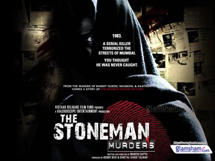 thestonemanmurders_02_10x7