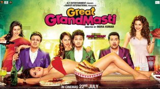 great-grand-masti-upcoming-movie-poster-release-date-mtwiki-star-cast-2016