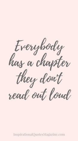 everybody-has-a-chapter-inspirational-quote-about-life
