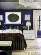 30 DIY Apartment Wall Color and Decoration - Get more Ideas in our gallery | #homedesign #homestyle #homedecor #apartmentinterior #apartmentcolor #apartmentinterioridea #apartmentdecoratingidea Part 26