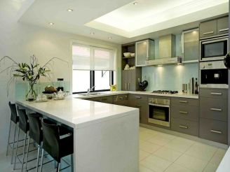 Steel Kitchen Cabinet Ideas Part 19