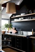 Steel Kitchen Cabinet Ideas Part 21