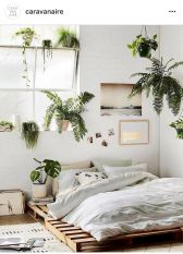 Simple tips for low budget bedroom makeover with classy curtain design and inspiring reading spot. Bedroom Makeover Idea Part 34