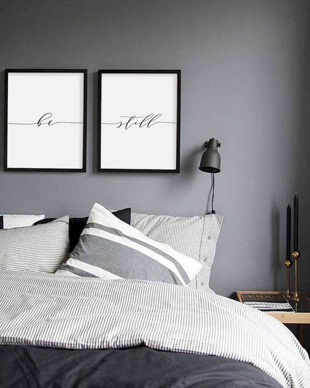 Bedroom Cheap Makeover Part 53