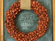 Fall Porch Décor Ideas in Cozy and Cool Style (1)