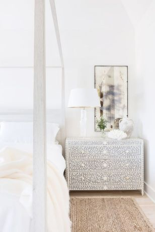 Affordable Minimalist Bedroom Ideas with Ultra Cozy Bed Designs Part 28