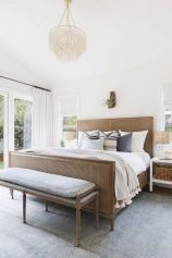 Best Modern Bedroom Concept with Easy Afforbable Designs Part 10