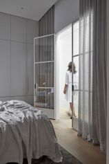 Best Modern Bedroom Concept with Easy Afforbable Designs Part 11